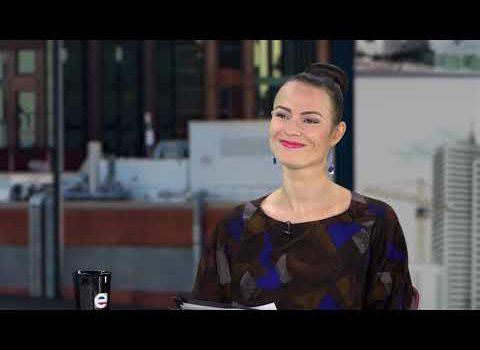 Программа «Секреты недвижимости». Эфир 20 октября 2018. Выпуск 39.