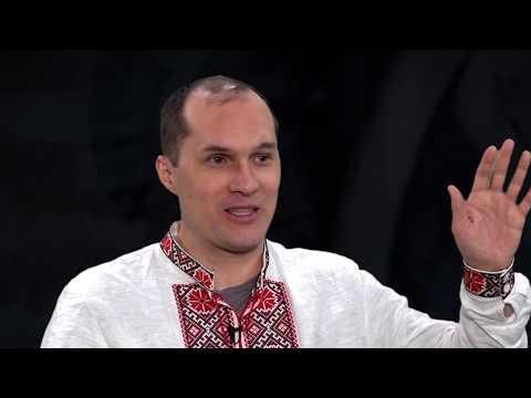 Юрий Бутусов в программе «Час интервью». Часть 2.