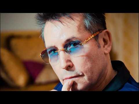 Я расскажу Вам, анонс эфира, гость — Анатолий Могилевский, часть 1, эфир 17 авг. 2019, канал RTVi7