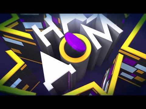 Наш Дом, эпизод 257 эфир 25 авг. 2019, канал OMNI Canada