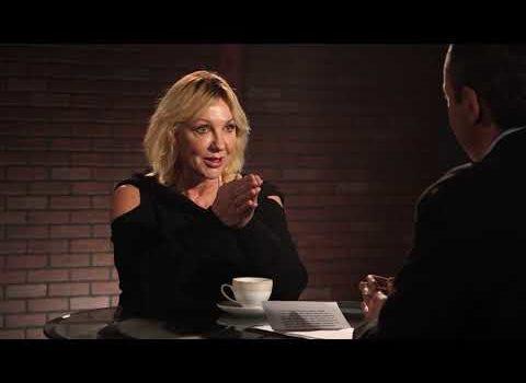 Анонс «Я расскажу вам», эфир 7 сентября, канал RTVi