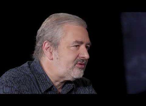 Анонс «Я расскажу вам», часть 1, 14 декабря, 2019, RTVi