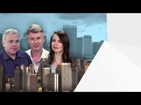 Секреты недвижимости, эпизод. 54, 18 января 2020, RTVi