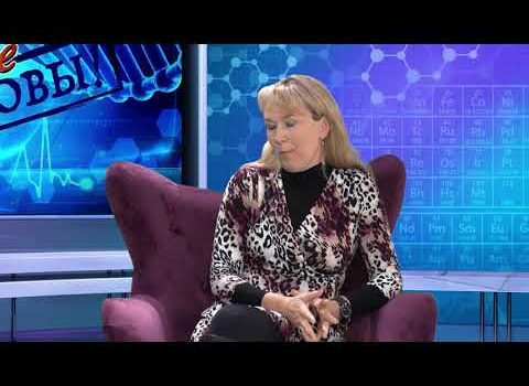 Анонс «Будьте здоровы» Алена Попова, 28 марта, 2020, RTVi
