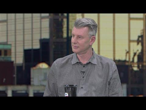 """Программа """"Секреты недвижимости"""". Эфир 21 марта 2020. Выпуск 56"""