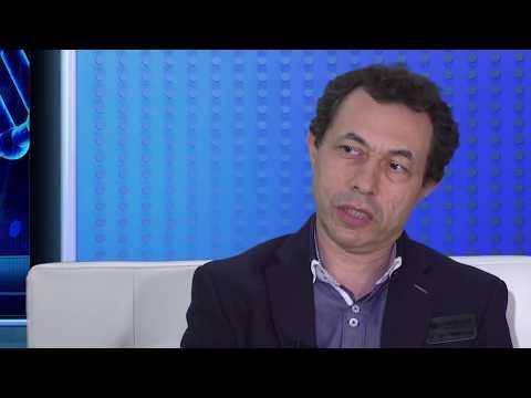 Анонс программы «Будьте здоровы», Игорь Вильдерман, часть 3, 30 мая, 2020, RTVi