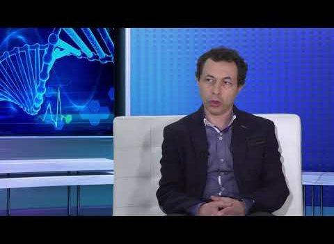 Будьте Здоровы, Игорь Вильдерман, 23 мая 2020, RTVi
