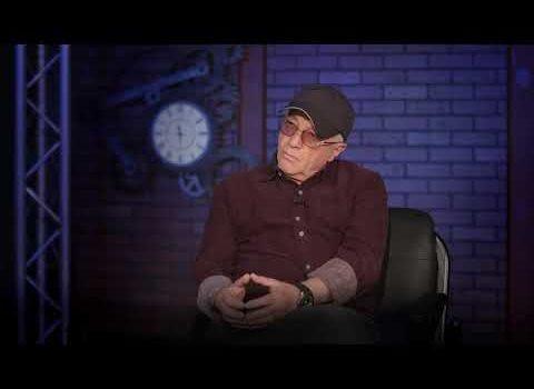 Час интервью, Дмитрий Липскеров, часть 2, 27 июня, 2020, канал RTVi