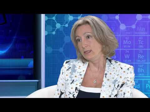 Будьте здоровы. Анна Плоткина, часть 1, 1 августа, 2020 RTVi
