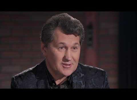 Я расскажу Вам, Вадим Черняков, 1 августа, 2020, RTVi