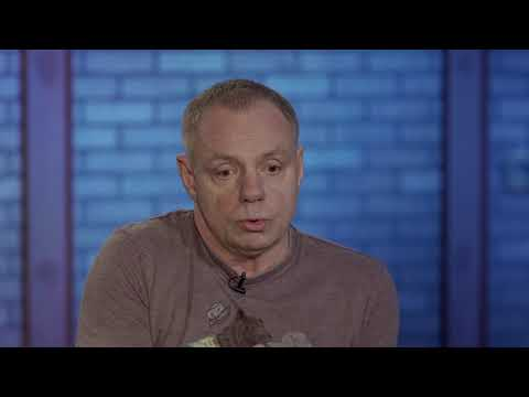 ЧАС ИНТЕРВЬЮ, Александр Мохов, 5-го сентября, на канале RTVi