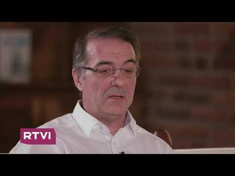 Час интервью, Александр Рудин, эфир 26 сентября, 2020, канал RTVi