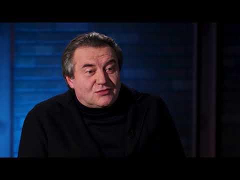 Час интеврью, Лев Учитель, 19 сентября, 2020, канал RTVi.
