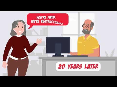 COMM KATS 2020 2 ENG HD