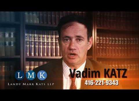 Vadim Kats Commercial 4, 15 sec.