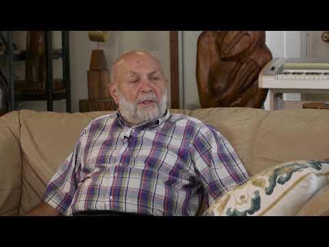 Час интервью, Армен Сарвазян, эфир 24 октяря, 2020, канал RTVi