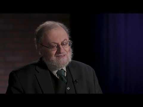 """Эдуард Амчиславский в программе """"Я расскажу вам"""", часть 1, 21 ноября, 2020, RTVi"""