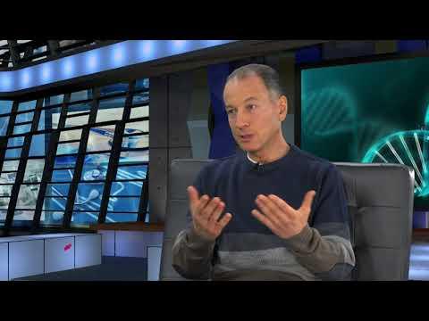 Будьте здоровы, часть 1, Натан Гендельман, анонс на 9 января, 2021, канал RTVi