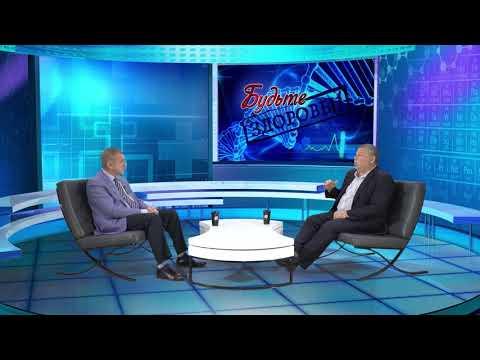Будьте здоровы, Николай Вольфсон, часть 2, 27 февраля, 2021, RTVi