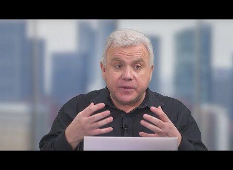 Новости недвижимости с Алексом Мошковичем. Выпуск 47