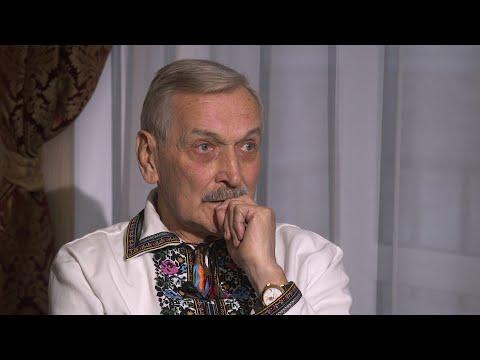 Владимир Талашко, Час интервью, 8 мая, 2021, RTVi