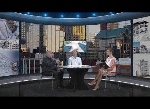 Секреты недвижимости, 18 сентября, 2021 эпизод 68, канал RTVi